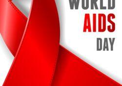 Journée mondiale du SIDA : 1er Décembre