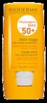 Photoderm Max Spf50+ Stick Lèvres Zones Sensibles Etui/8g à TOULOUSE