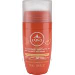 Acheter Laino Plaisirs Parfumés Déodorant agrumes bio 50ml à TOULOUSE