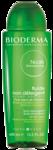 Node Shampooing Fluide Usage Fréquent Fl/400ml à TOULOUSE