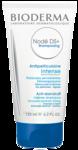 Node Ds+ Shampooing Crème Pellicules Sévères Démangeaisons T/125ml à TOULOUSE
