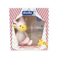 Dodie Coffret Eau De Senteur Bébé Fille Girafe à TOULOUSE