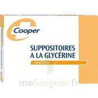 Glycerine Cooper, Fl 1 L à TOULOUSE