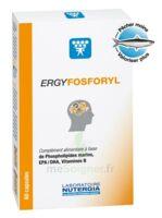Ergyfosforyl Caps B/60 à TOULOUSE