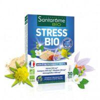 Santarome Bio Gélules Stress B/30 à TOULOUSE