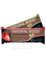 Ergysport Natural Boost Purée Poire Stick/30g à TOULOUSE