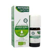 Phytosun Aroms Huile Essentielle Bio Laurier Noble Fl/5ml à TOULOUSE