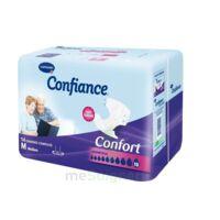 Confiance Confort Abs10 Taille M à TOULOUSE