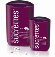 Sucrettes Les Authentiques Violet Bte 350 à TOULOUSE