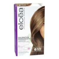Elcea Color Exp Blond à TOULOUSE