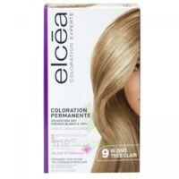 Elcea Color Exp Blond Tres Claire à TOULOUSE