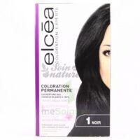 Elcea Color Exp Noir à TOULOUSE