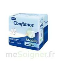 Confiance Mobile Abs8 Taille S à TOULOUSE