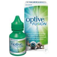 Optive Fusion Colly Fl10ml 1 à TOULOUSE
