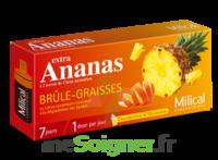 Milical Ananas Bruleur De Graisse à TOULOUSE