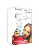 Rhino Horn Junior Appareil Lavage Des Fosses Nasales à TOULOUSE