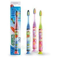 Gum Timer Light Brosse Dents 7-9ans à TOULOUSE