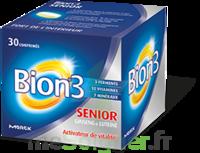 Bion 3 Défense Sénior Comprimés B/30 à TOULOUSE