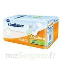 Conf Sensitive Absorp 3g *14 à TOULOUSE