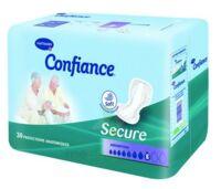 Conf Secure Absorpt 8g *30 à TOULOUSE