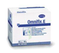 Omnifix® Elastic Bande Adhésive 10 Cm X 10 Mètres - Boîte De 1 Rouleau à TOULOUSE