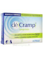 Decramp Comprimé B/30 à TOULOUSE