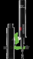 Toleriane Liner Intense Crayon Eyeliner 01 Noir 1,5ml
