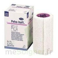 Peha-haft® Bande De Fixation Auto-adhérente 10 Cm X 4 Mètres à TOULOUSE