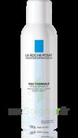 La Roche Posay Eau Thermale 150ml à TOULOUSE