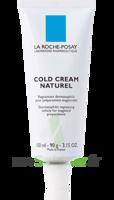 La Roche Posay Cold Cream Crème 100ml à TOULOUSE