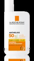 Anthelios Xl Spf50+ Fluide Shaka Sans Parfum 50ml à TOULOUSE
