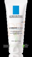 Hydreane Bb Crème Crème Teintée Dorée 40ml à TOULOUSE