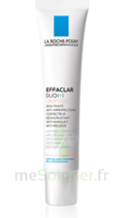 Effaclar Duo+ Unifiant Crème Light 40ml à TOULOUSE