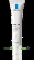 Effaclar Duo+ Gel Crème Frais Soin Anti-imperfections 40ml à TOULOUSE