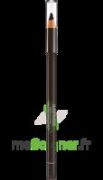 Toleriane Crayon Douceur Brun 1,1g