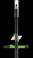 Toleriane Crayon Douceur Noir 1,1g à TOULOUSE