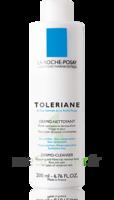 Toleriane Fluide Dermo Nettoyant 200ml à TOULOUSE