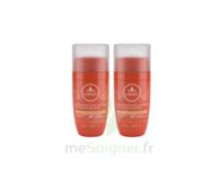 Laino Plaisirs Parfumés Déodorant Agrumes Bio 2*50ml à TOULOUSE