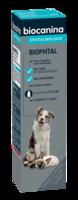 Biophtal Solution Externe 125ml à TOULOUSE