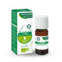 Phytosun Aroms Huile Essentielle Bio CyprÈs Fl/10ml à TOULOUSE