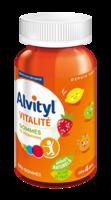 Alvityl Vitalité Gomme B/60 à TOULOUSE
