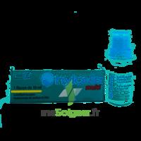Hylovis Lipo Multi Emulsion Oculaire Fl/15ml à TOULOUSE
