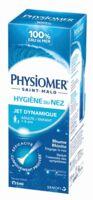 Physiomer Solution Nasale Adulte Enfant Jet Dynamique 135ml à TOULOUSE