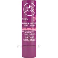 Laino Stick Soin Des Lèvres Figue 4g