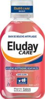 Pierre Fabre Oral Care Eluday Care Bain De Bouche 500ml à TOULOUSE