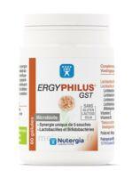 Nutergia Ergyphilus Gst Gélules B/60